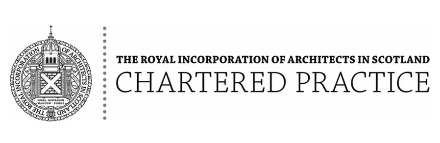RIAS-chartered-practice