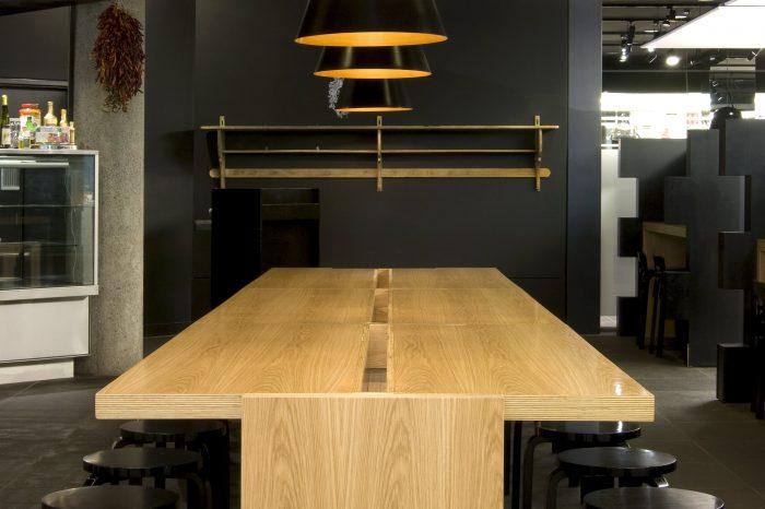 NGVI-hospitality-cafe-4
