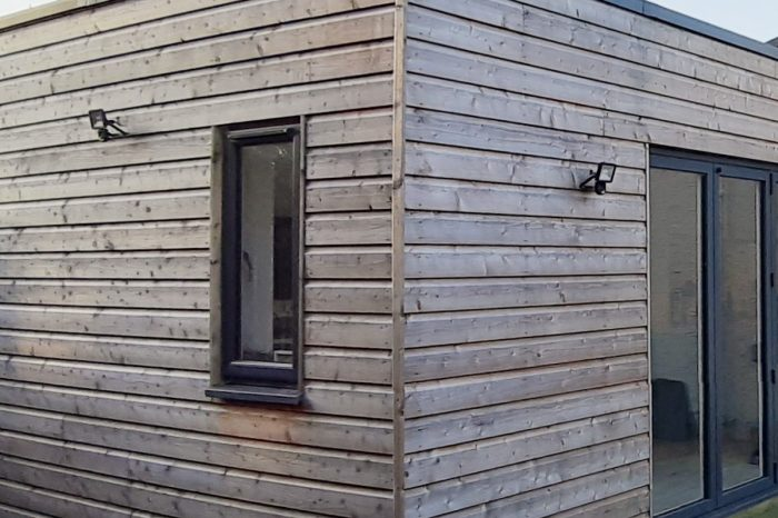 house-extension-edinburgh-feature