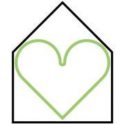 ArchiLife-logo-square