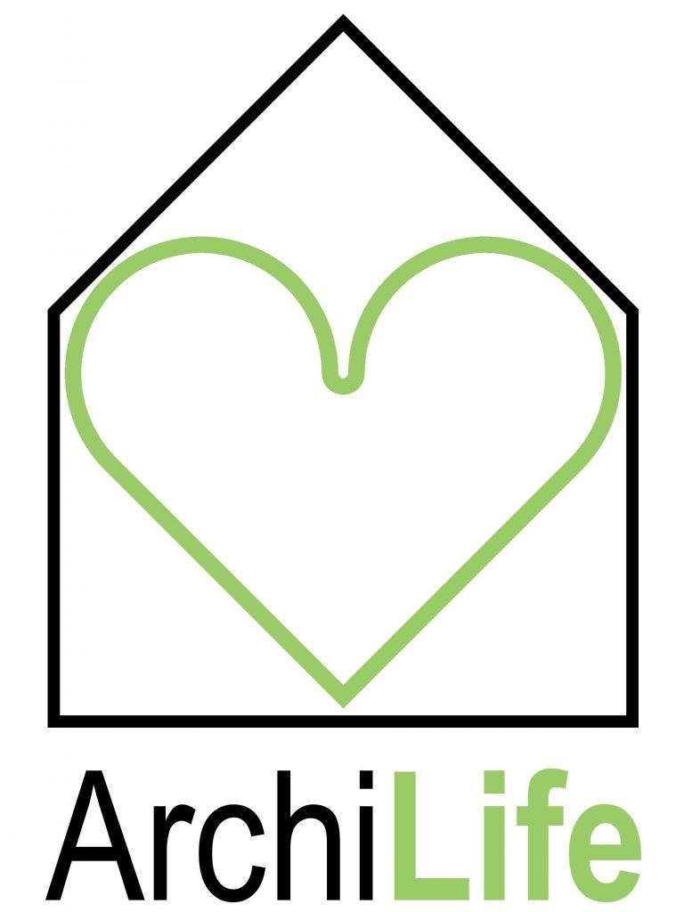 ArchiLife-logo-4-3