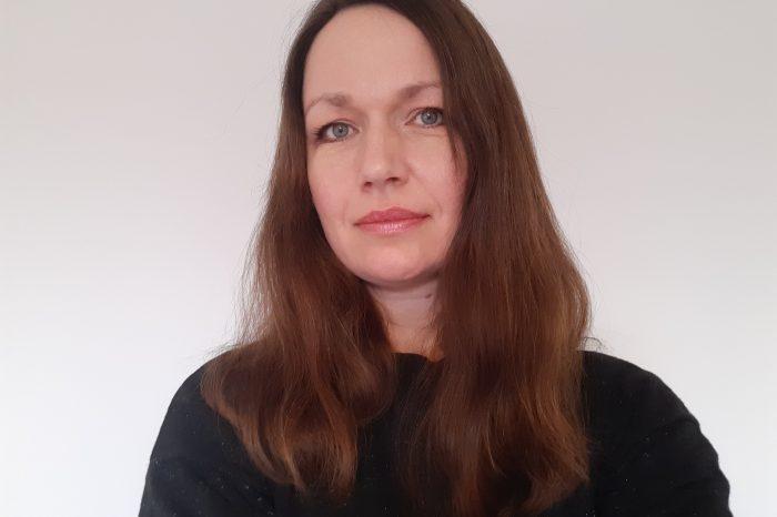 Lisa-Young-Architect