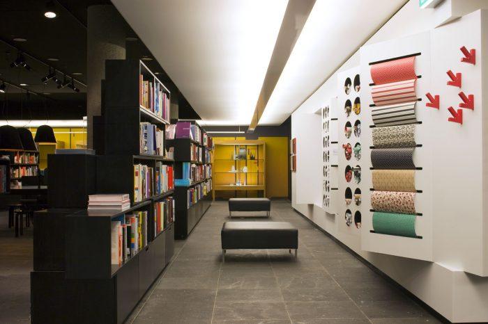 NGVI-retail-paper-2