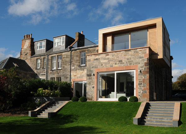 inverleith-house-extension-edinburgh-completion