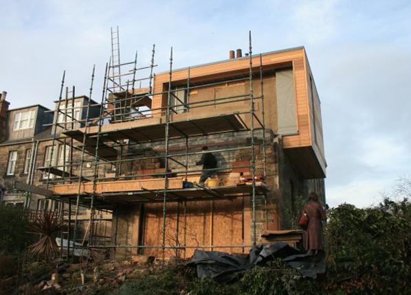inverleith-house-extension-edinburgh-construction