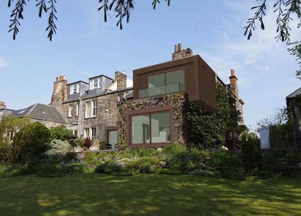inverleith-house-extension-edinburgh-design