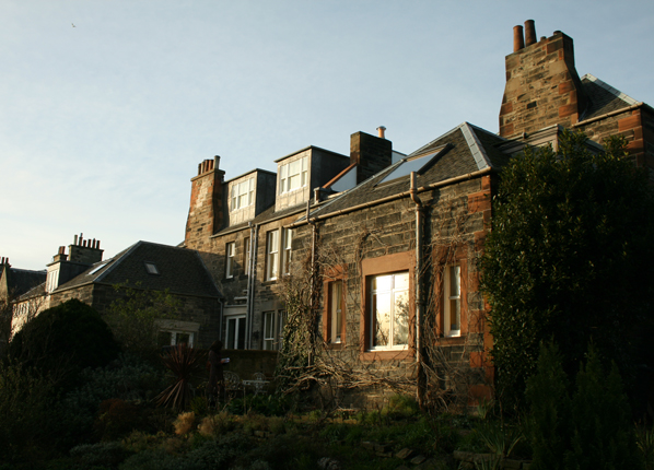 inverleith-house-extension-edinburgh-existing