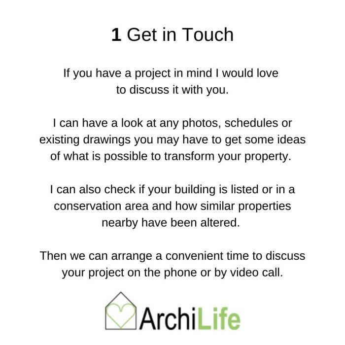 ArchiLife-Architect-lockdown-2