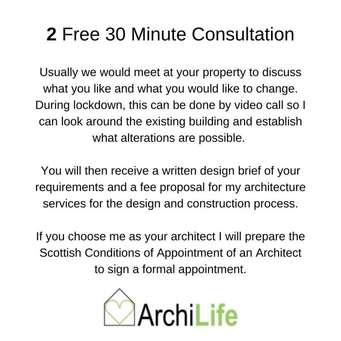 ArchiLife-Architect-lockdown-3