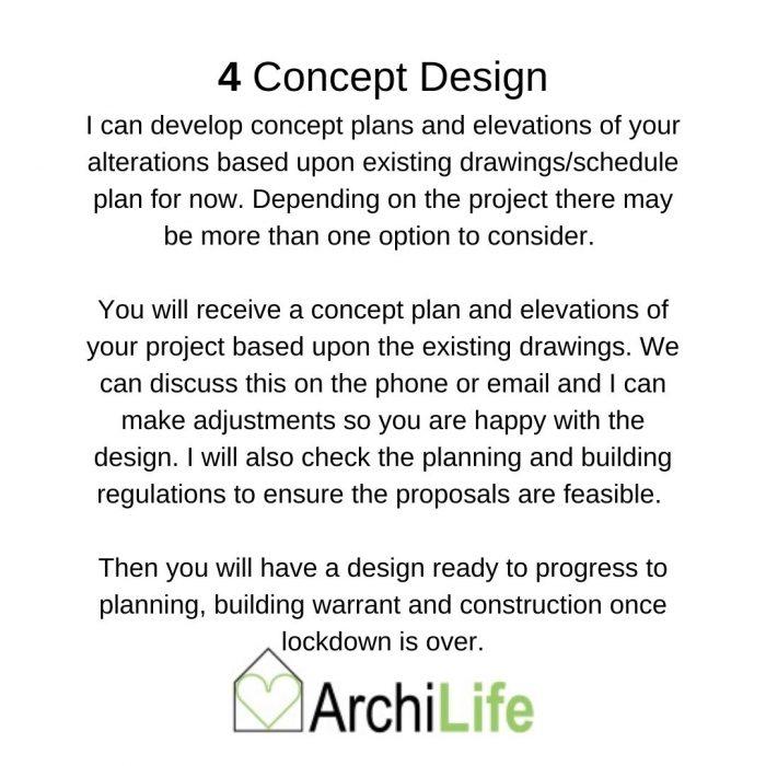 ArchiLife-Architect-lockdown-5