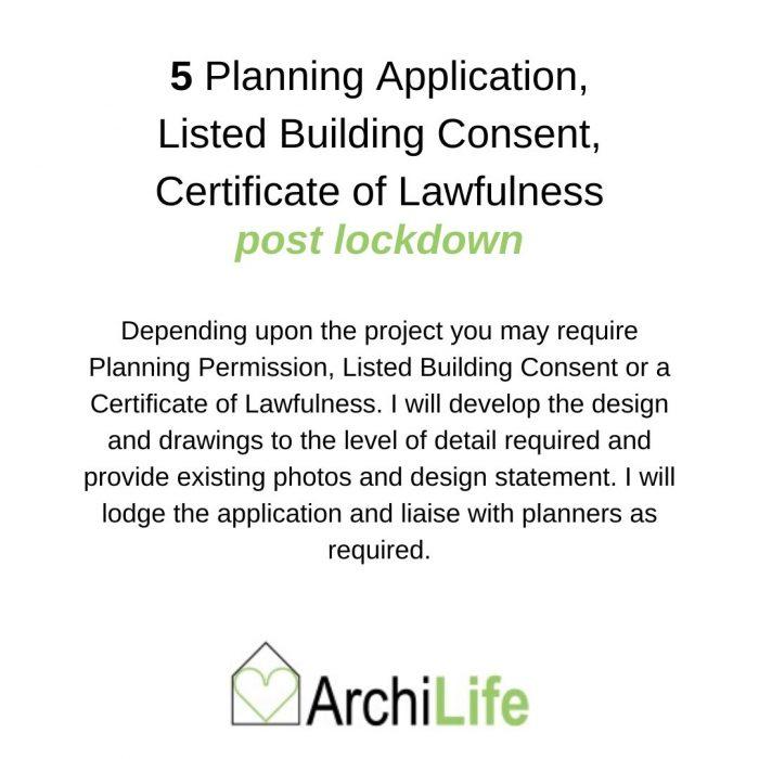 ArchiLife-Architect-lockdown-6