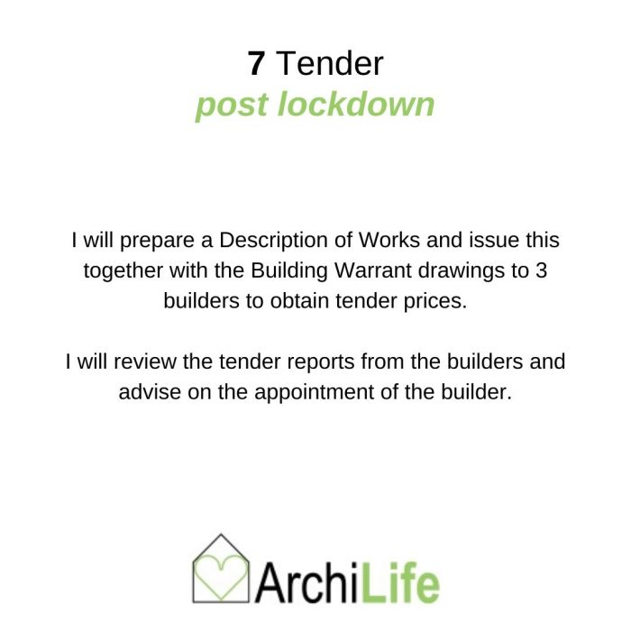 ArchiLife-Architect-lockdown-8