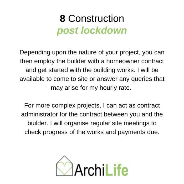 ArchiLife-Architect-lockdown-9
