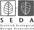 Scottish-Ecological-Design-Association